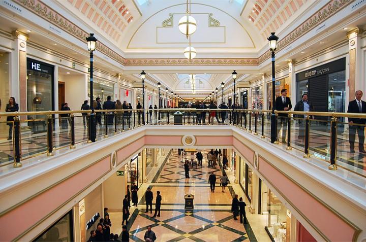 Nuevo-centro-Comercial-Gran-Plaza-2