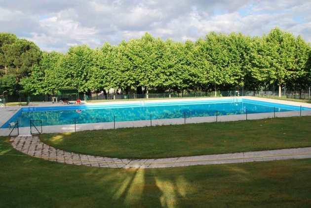 piscina-Huerta-Vieja.