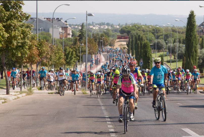 xvii-fiesta-bici