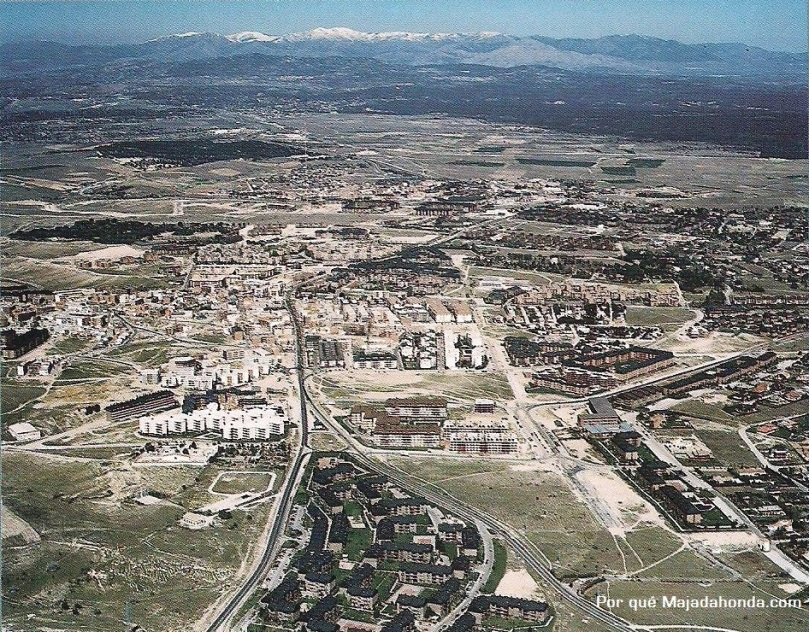majadahonda-en-1986